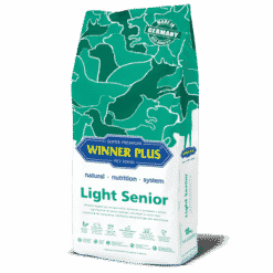 winner-pluslight-senior
