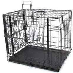 Cage/Crate Κλουβιά