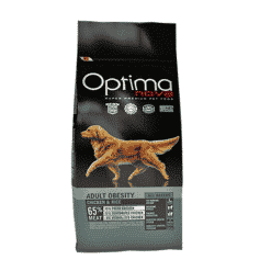 optima nova adult obesity