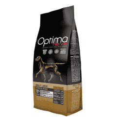 optima nova grain free adult large