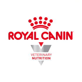 ROYAL CANIN Veterinary Health Nutrition